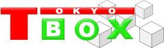 精密板金加工のプロフェッショナル|株式会社東京ボックス