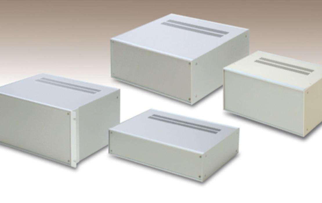 加工自由の規格ボックス多様な種類とサイズがございます